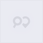 фотография City Beach Club